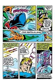 Adventure Comics (1935-1983) #478