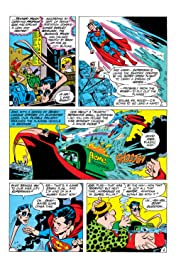 DC Comics Presents (1978-1986) #39