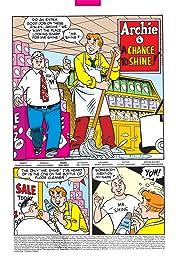 Archie #552