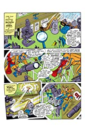 World's Finest Comics (1941-1986) #106
