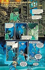 Gotham Academy (2014-) #18