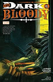 The Dark and Bloody (2016) #4