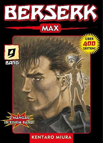 Berserk Max Vol. 9