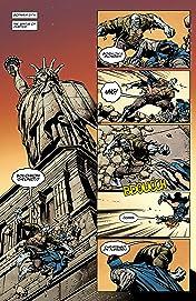 Batman (2016-) #2