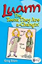 Luann: The Teens They Are a-Changin'