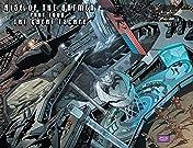 Detective Comics (2016-) #937