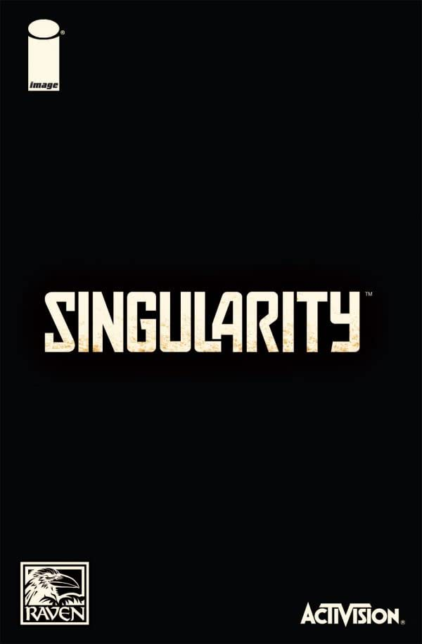 Singularity #1