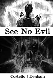 Split Lip Presents: See No Evil