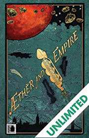 Æther & Empire #3