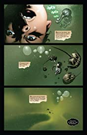 Dark Tower: The Gunslinger - Sheemie's Tale #2 (of 2)