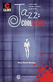 Jazz: Cool Birth #1