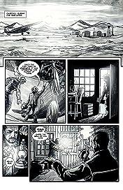 Dubious Tales #1