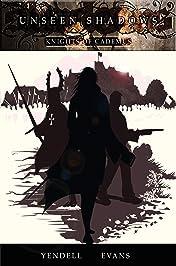 Knights of Cademus