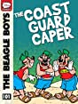 The Beagle Boys and the Coast Guard Caper