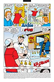 Archie #559