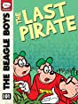 The Beagle Boys and the Last Pirate
