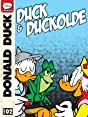 Donald and Duckolde #2