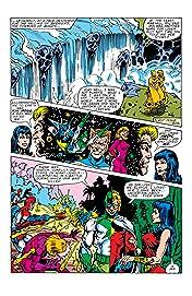 Marvel Spotlight (1979-1981) #3
