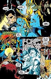 X-Force (1991-2002) #41