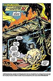 X-Force (1991-2002) #42