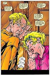 X-Force (1991-2002) #44