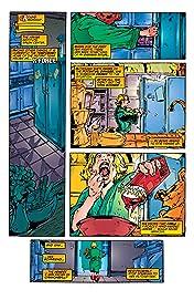 X-Force (1991-2002) #45