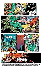 X-Force (1991-2002) #46