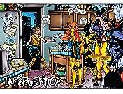 X-Force (1991-2002) #48