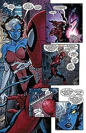 X-Men Forever 2 (2010-2011) #3