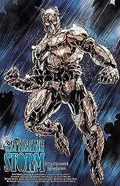 X-Men Forever 2 (2010-2011) #11