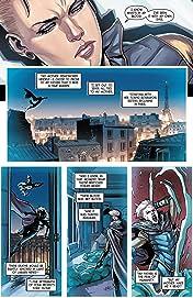 All-New Inhumans (2015-2016) #9