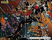 Bloodshot (1993-1996) #40