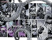 Doctor Strange (2015-) #10