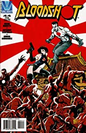 Bloodshot (1993-1996) #44