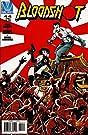 Bloodshot (1993-1996) #44