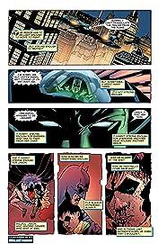 Batman (1940-2011) #641