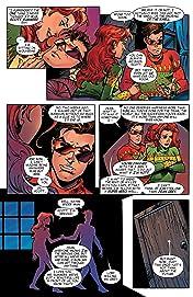 X-Men '92 (2016) #5
