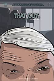 That Guy #2