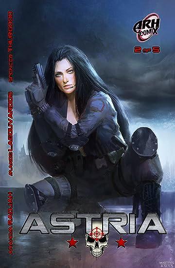 Astria #2