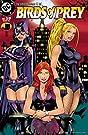 Birds of Prey (1999-2009) #59