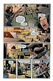 G.I. Joe: A Real American Hero #228