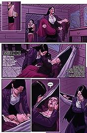 Princeless- Raven: The Pirate Princess #9