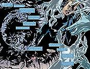 Animal Man (2011-2014) #18