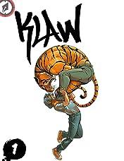 Klaw #1
