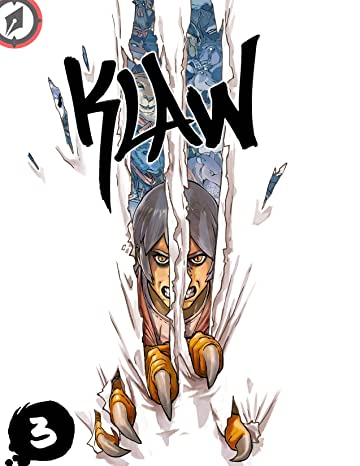 Klaw #3