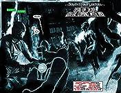 Green Lantern (2011-2016) #18