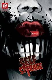 Self Storage #5