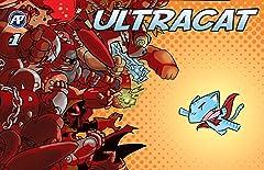 Ultracat #1