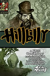 Hillbilly: Preview