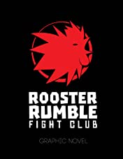 Rooster Rumble Fight Club